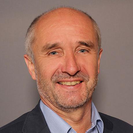 Portrait Jörg Köster-Twachtmann