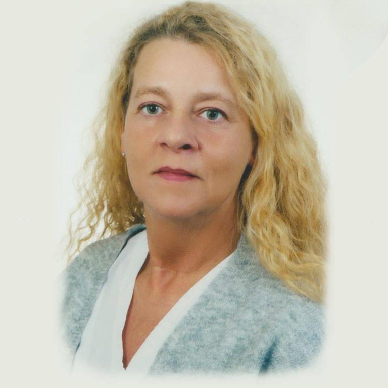 Stefanie Lorenzen
